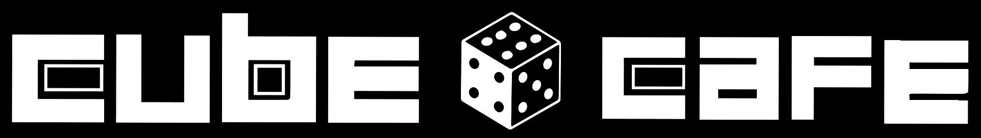 CubeCafe